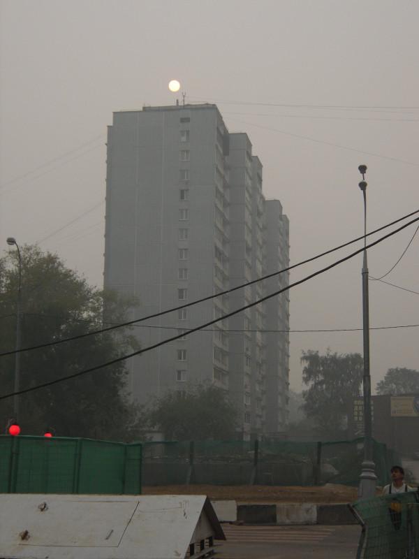 2010-08-03-Fili_Dim (22).JPG