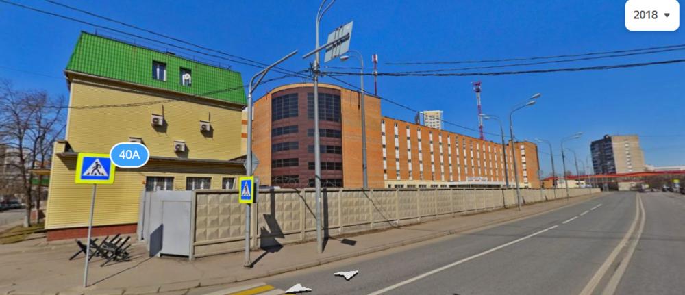 Screenshot_2020-05-28 Карта Москвы с улицами и номерами домов онлайн — Яндекс Карты(1).png