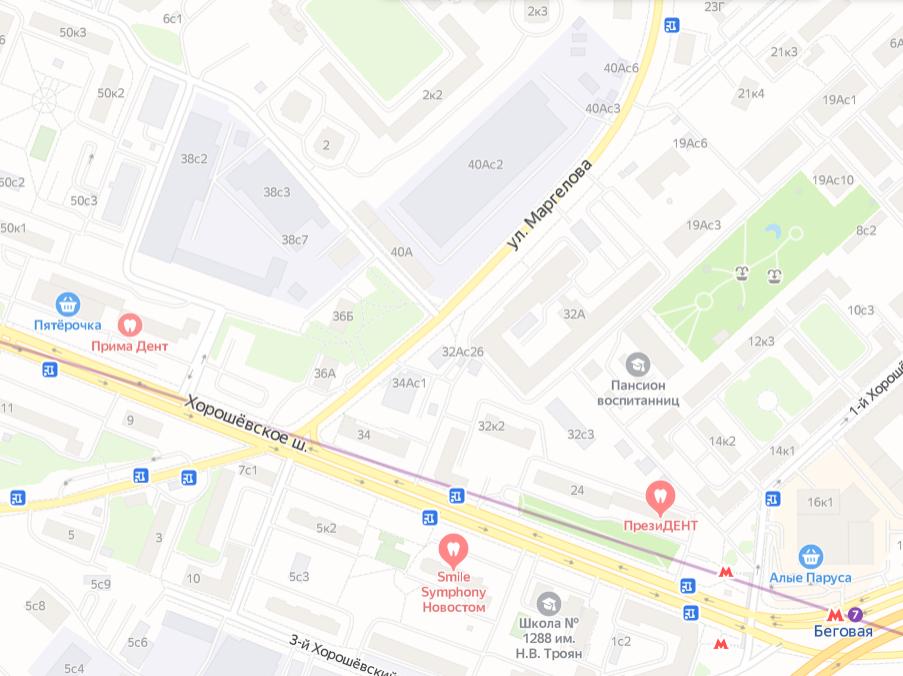 Screenshot_2020-05-28 Карта Москвы с улицами и номерами домов онлайн — Яндекс Карты.png