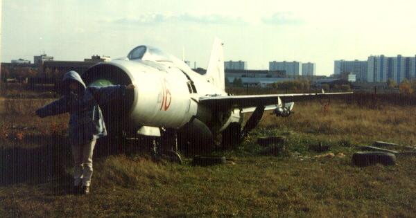 1998-10 (1).jpg
