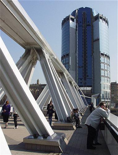 1999-05.jpg