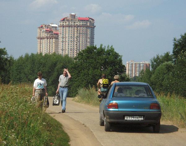 2001-07.jpg