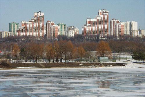 2003-02.jpg