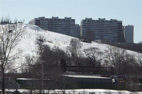 2003-02-2.jpg
