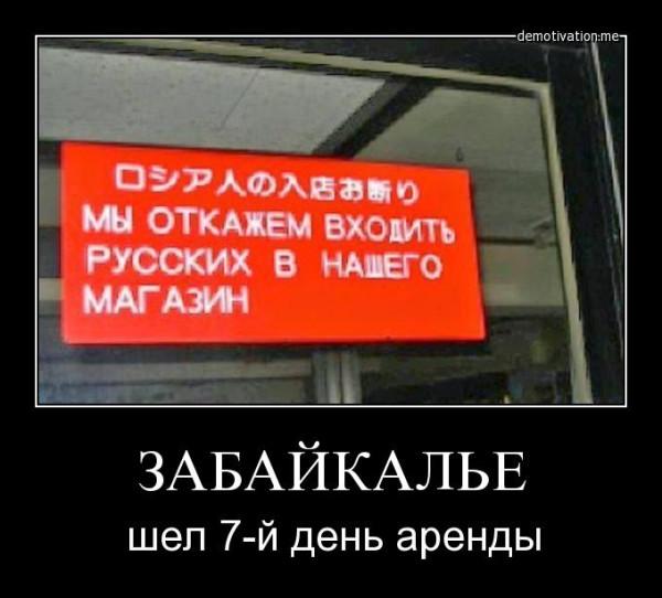 imtlxyzzt50j.jpg