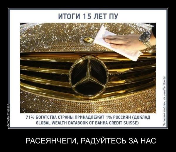 pqh0m9dqqml4.jpg