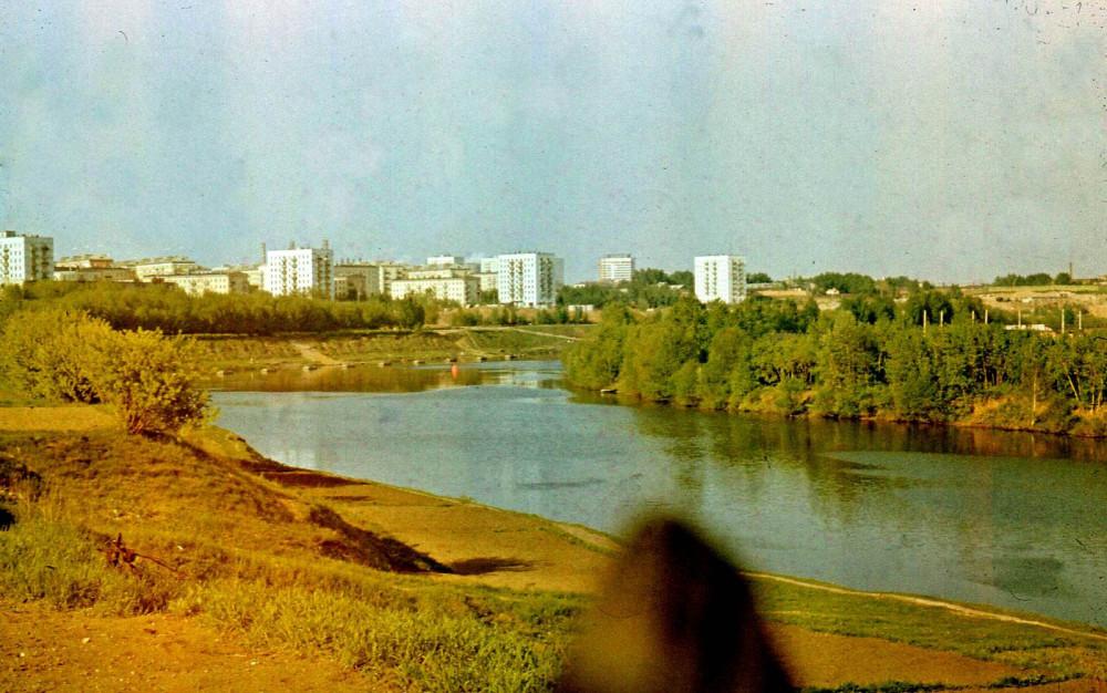 403645 Вид на Карамышевскую наб.jpg