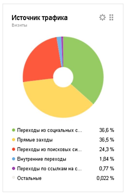 статистика3.jpg