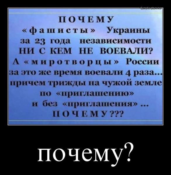 dickasqu2ilu.jpg