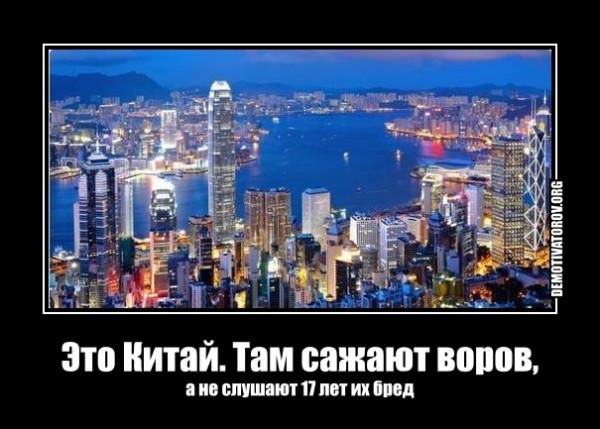 bigytNXCRokONvL.jpg