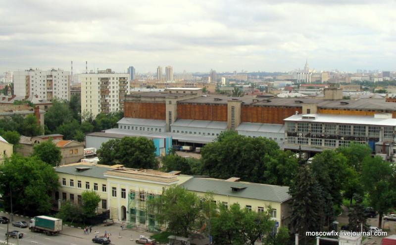2004 (3)-001.jpg