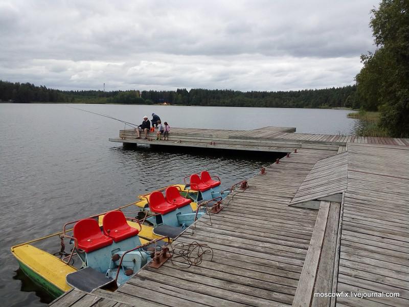 Озеро Белое Шатурский район (46).jpg