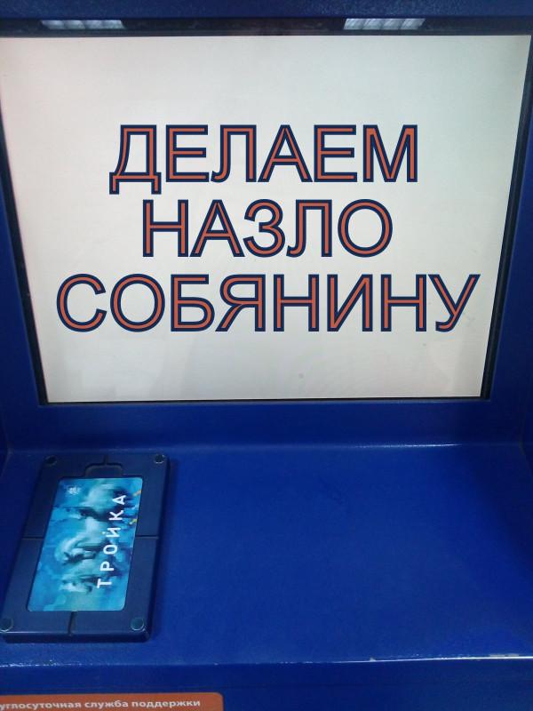 IMG_20181001_124946.jpg
