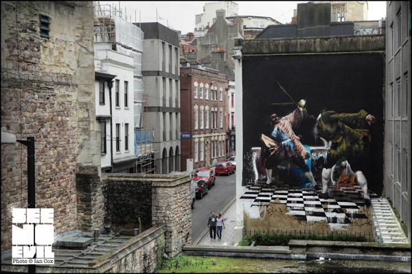 conor-harrington-the-duel-of-bristol-mural