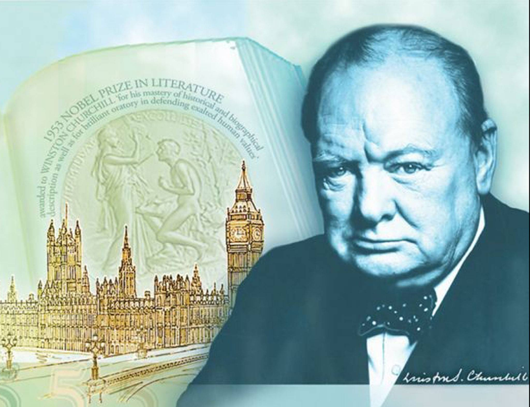 churchill-ap