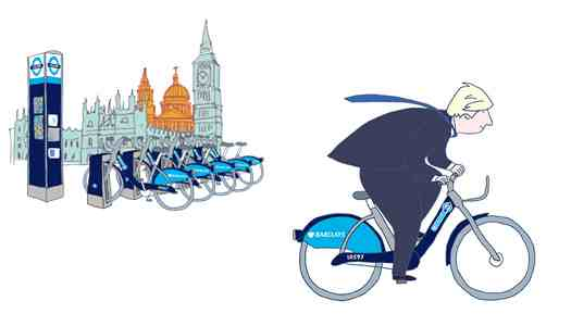 London-Barclays-Cycle-Hire