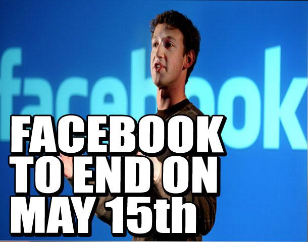facebookendc