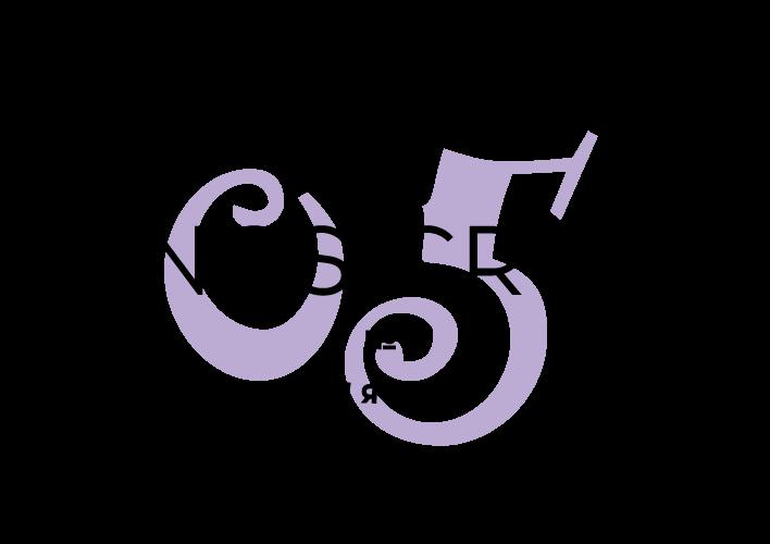 logo для кингс кросса для жж.png