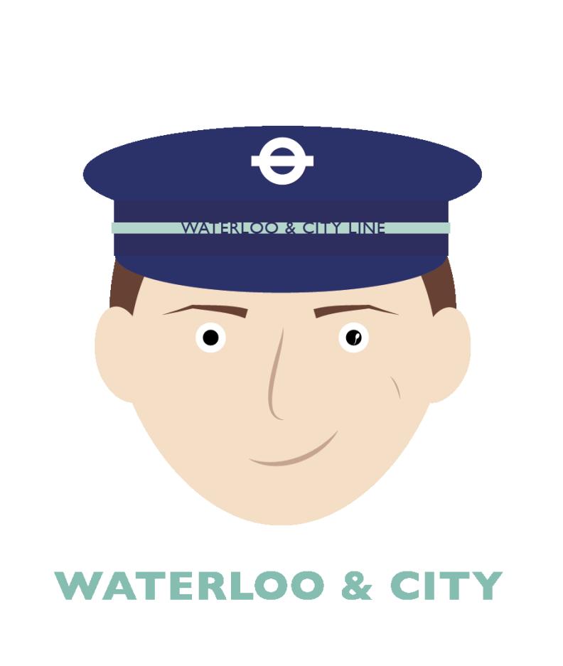 waterloo-1