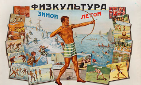 Russian-Olympic-poster-004
