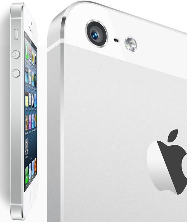 iphone_5_white