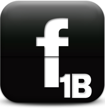 facebook-1-billion-users
