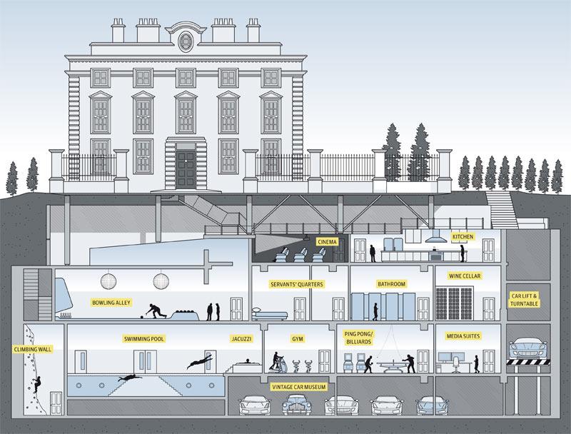 Iceberg-house-illustratio-001