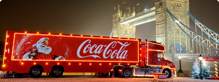 cocacola-truck-large-image