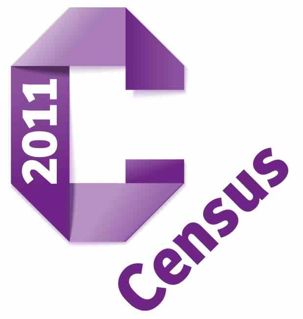 2011-UK-Census