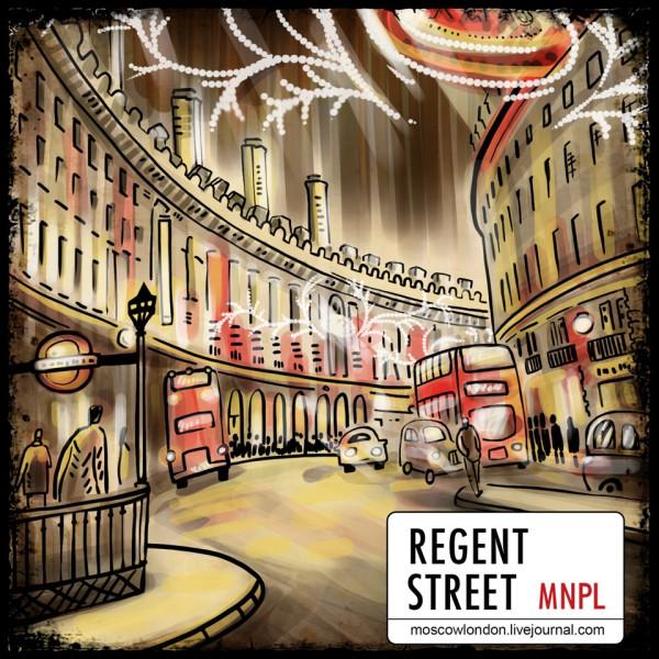 03_regentstreet_v2