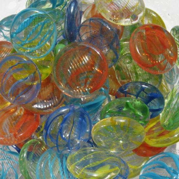 marbles_f17-19gtbpw4