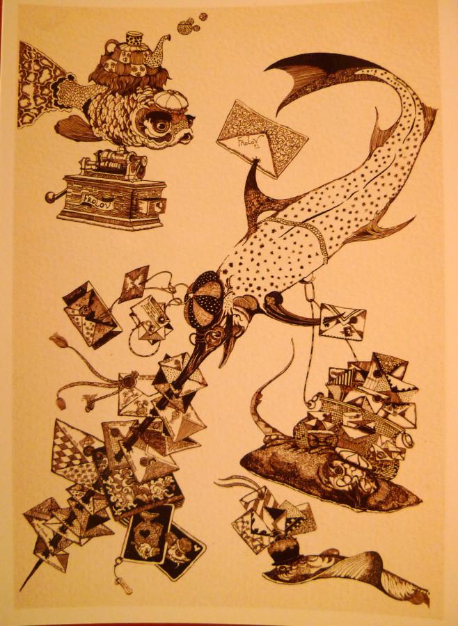 открытки Петра Фролова P1090657