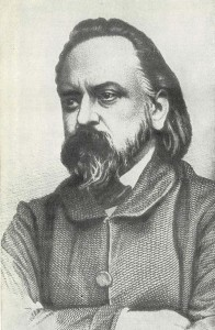 4. Александр Иванович Герцен