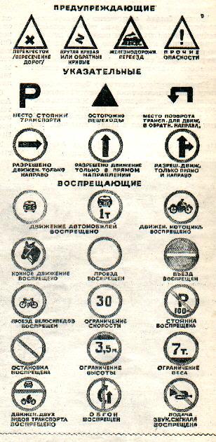 Картинки знаками сиськи