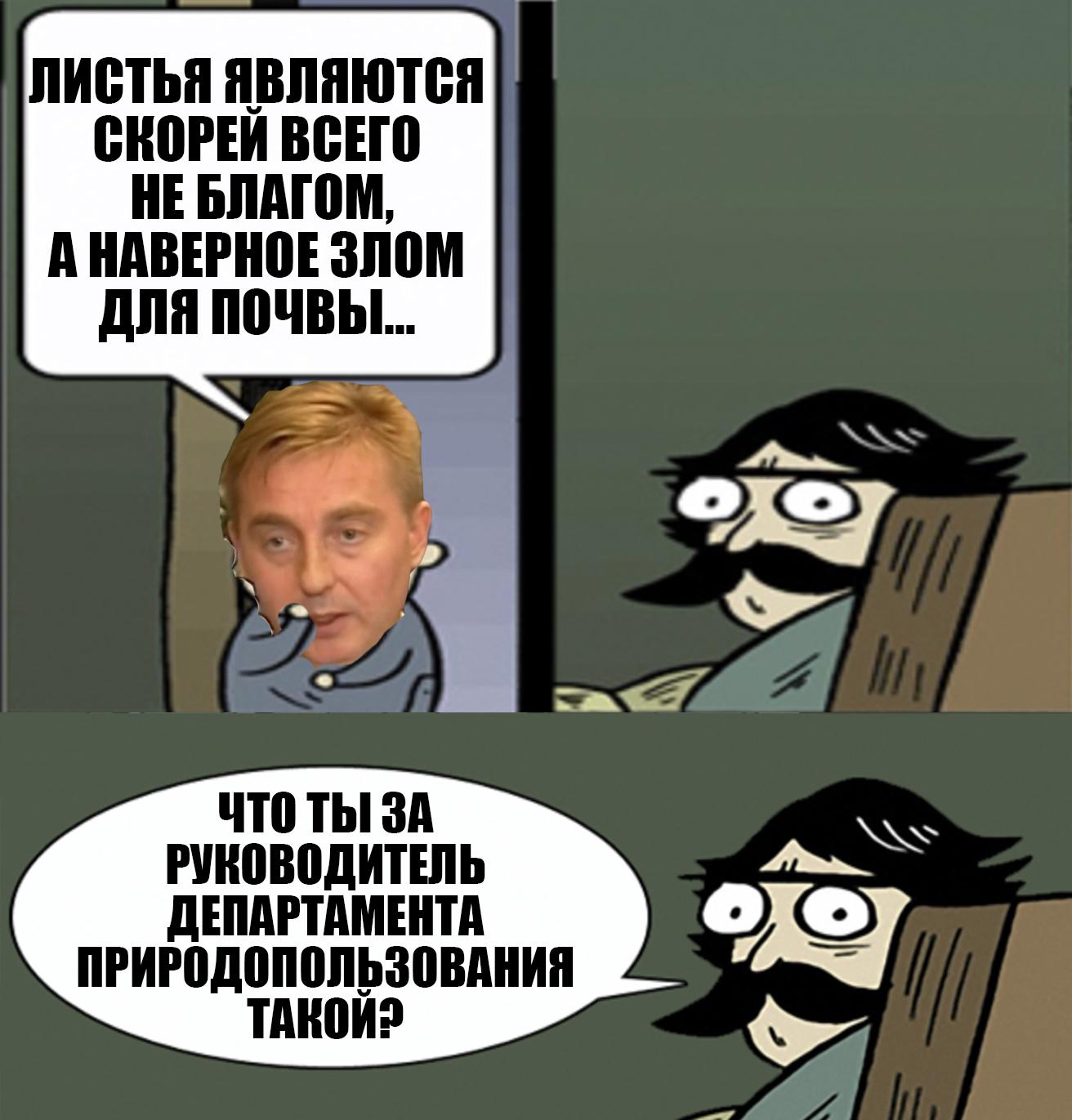 kulbachevskiy_listya_mem