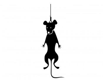 казнь мыши.jpg