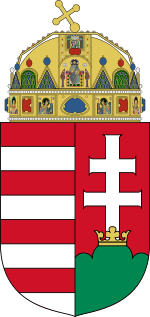 Coat_of_Arms_of_Hungary.svg