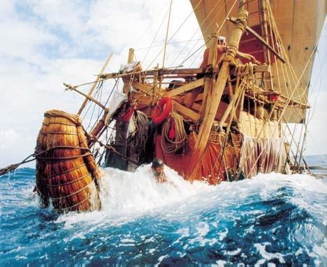 heyerdahl_boat
