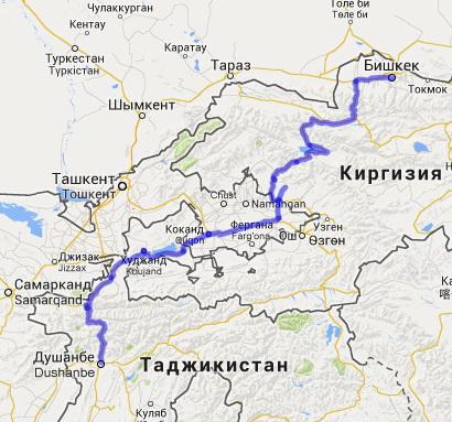 bishkek_dushanbe