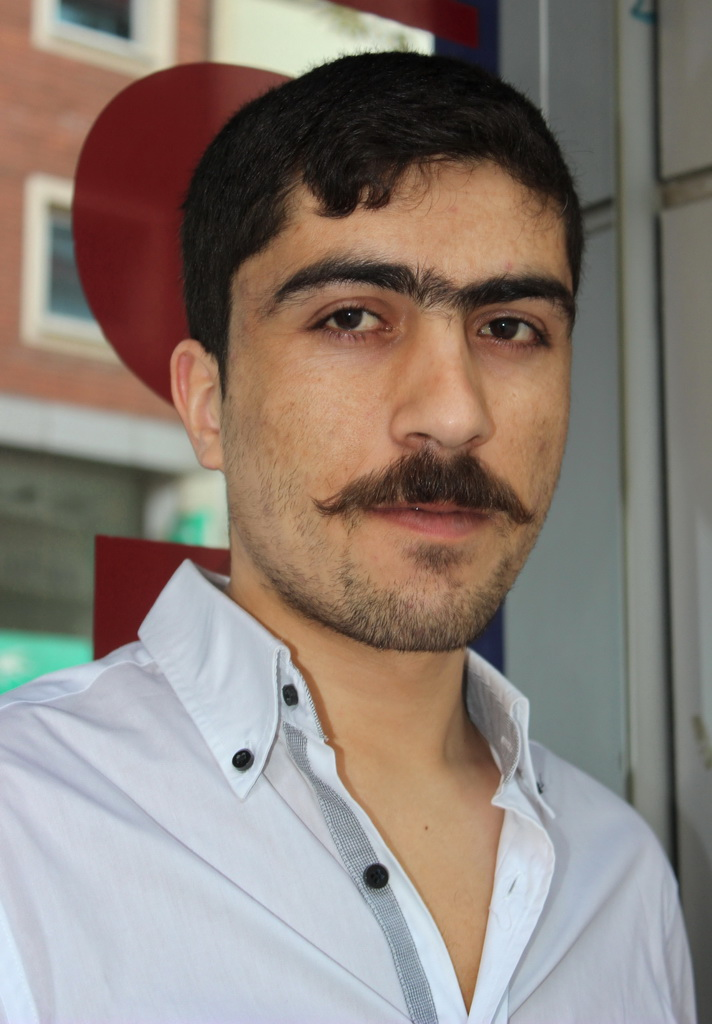 mustache_07