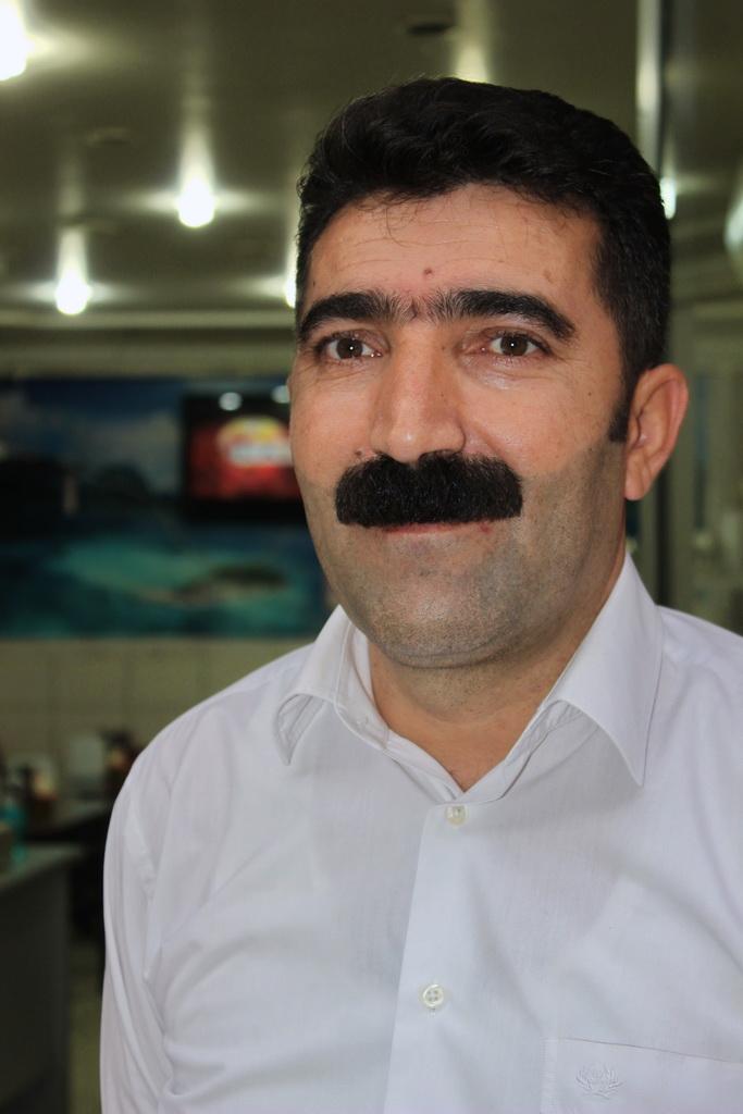 mustache_22