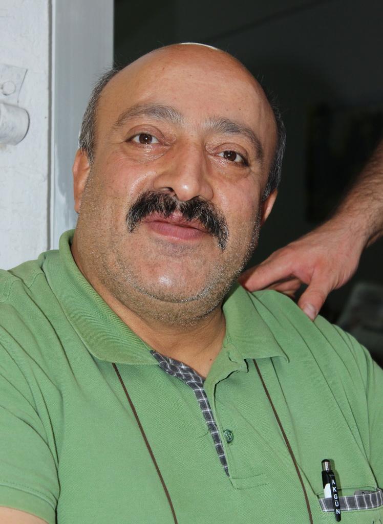 mustache_25