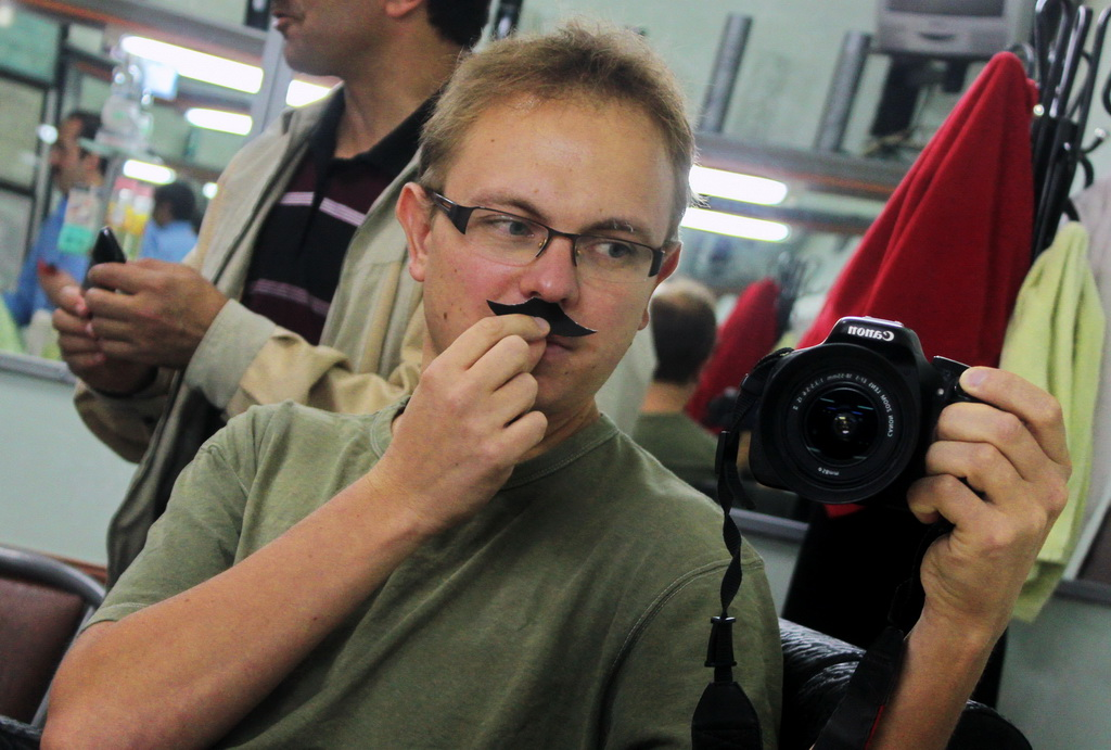 mustache_31