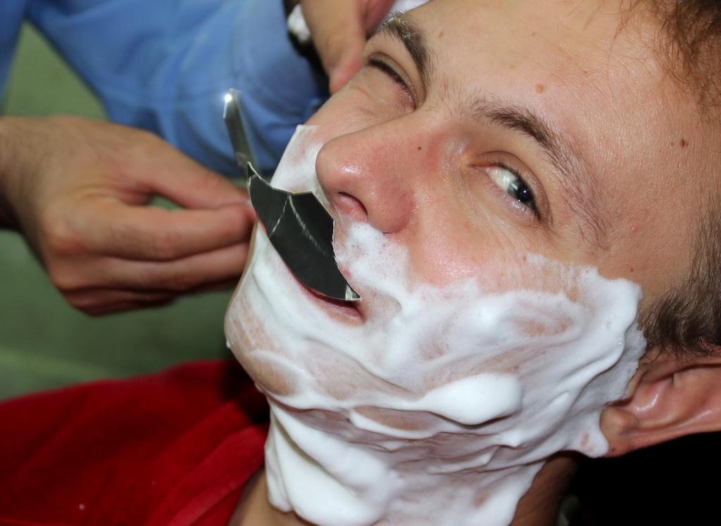 mustache_34