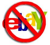 ebay_boycott