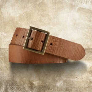 leather-trench-buckle-belt