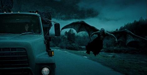 Twilight in the Underworld: с «Ночи Председателя» до «Юркиных рассветов»   - 1.