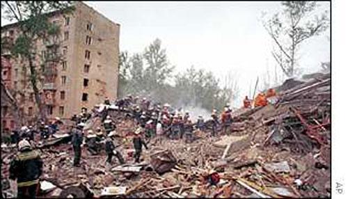 1999.09.13 Каширское шоссе