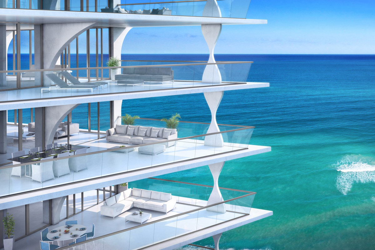 jade-signature-residential-tower-in-miami-01