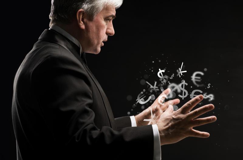 investirovanie-v-elitnuyu-zhiluyu-nedvizhimost (7)